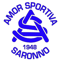 Logo Amor