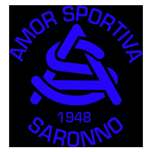 Logo-Amor-Sportiva