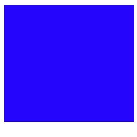 Logo-Amor