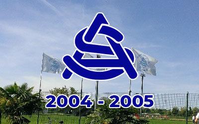 Gallery 2004-2005