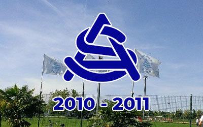 Gallery 2010-2011