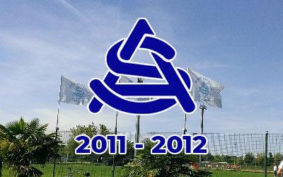 Gallery 2011-2012