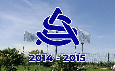 Gallery 2014-2015