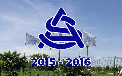 Gallery 2015-2016