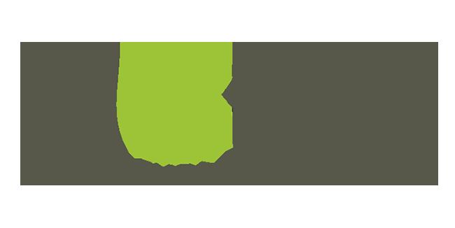 Logo-Caspani